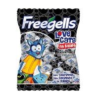 Bala Freegells extra forte 600g.