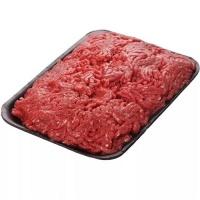 Carne moída bovina patinho 500g.
