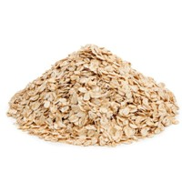 Quinoa em flocos 100g
