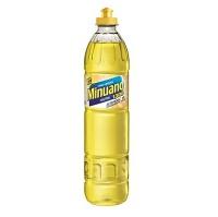 Detergente liquido neutro Minuano 500ml.