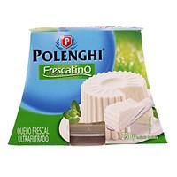 Queijo frescal Frescatino Polenghi 250g