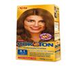 Tinta para cabelo Cor & Ton Niely louro cinza claro 8.1