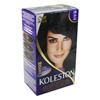 Tinta para cabelo Koleston castanho médio 4.0