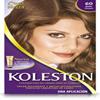 Tinta para cabelo Koleston louro escuro 6.0