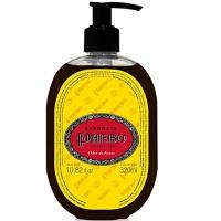 Sabonete líquido Odor de Rosas Phebo 320ml