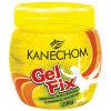 Gel fix Kanechom amarelo 230g.