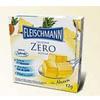 Gelatina zero açucar sabor abacaxi Fleischmann 12g