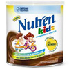 Nutren Kids Chocolate 350g.