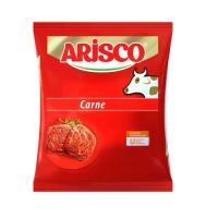 Caldo de carne Arisco 850g