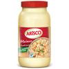 Maionese tradicional Arisco 500g