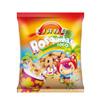 Rosquinha de coco s/ lactose Liane 400g