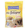 Mistura para pão integral Fleischmann 450g