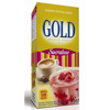 Adoçante Gold Sucralose 75ml