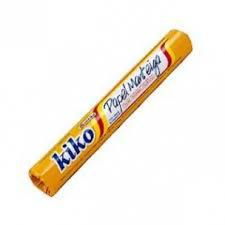 Papel manteiga  0,30x7mts
