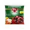 Ingredientes para feijoada Perdigão 1kg.