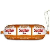 Mortadela de frango Sadia 500g