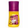 Desodorante roll on Dream Fresh Kiss Monange 60ml