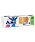 Biscoito integral Nesfit Nestlé 170g