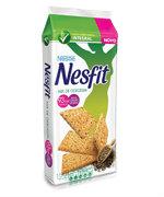 Biscoito mix de gergelim Nesfit 126g