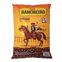Café Rancheiro almofada 500g