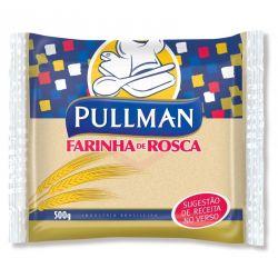 Farinha de rosca Pullman 500g