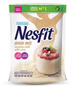 Aveia cereal mix sachê Nestlé 170g