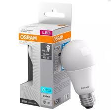 Lampada led Osram 220v/6w