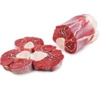 Ossobuco bovino 1kg