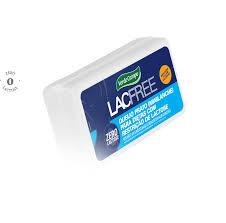 Queijo prato zero lactose Verde Campo 500g
