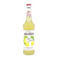Xarope limão siciliano Monin 700ml