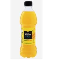 Suco de laranja Del Valle Frut 450ml.