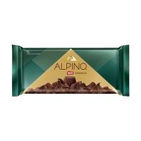 Chocolate Alpino gianduia Nestlé 90g