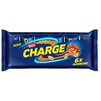 Chocolate Charge 117g