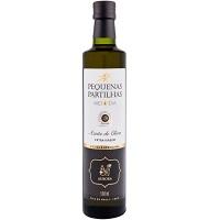 Azeite de oliva extra virgem Pequenas Partilhas 500ml