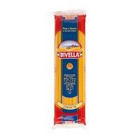 Massa linguine italiana grano duro Divella 500g