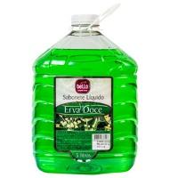 Sabonete líquido Bello erva doce 5L