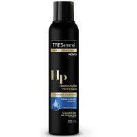 Shampoo hidratação profunda Tresemmé 200ml