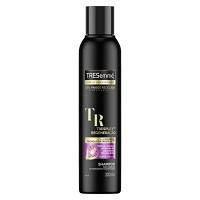 Shampoo tresplex regeneração tresemmé 200ml