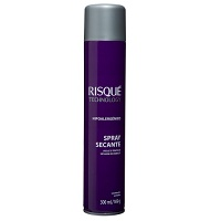 Secante de esmalte Risqué Technology 300ml