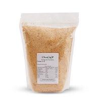 Farinha de amendoim a granel 200g