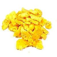 Chips de parmesão a granel 100g