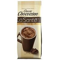 Cappuccino Classic Chococcino LaSanté 200g