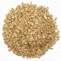 Flocos de trigo a granel 250g