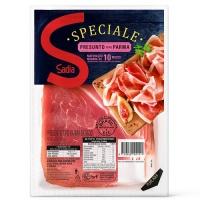 Presunto tipo Parma Sadia Speciale 100g