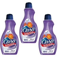 Limpador Casa e Perfume Sensualidad 500ml (pacote c/ 3 unidades)