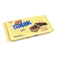 Biscoito wafer Galak Nestlé 110g