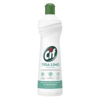 Limpador tira limo com cloro Cif squeeze 500ml