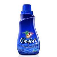 Amaciante Comfort original intense concentrado 500ml
