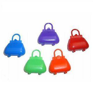 Bolsinha Dodo Brinquedos 10x1