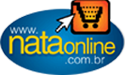 nata online
